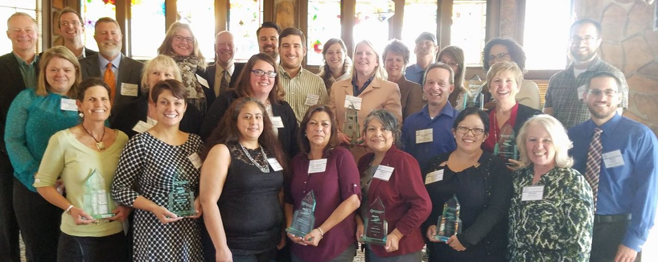 Consumers United Association Supports Financial Literacy at Hope Communities
