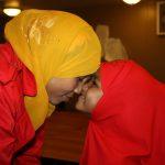 Hope Communities Awarded $350,000 Capacity-Building Grant
