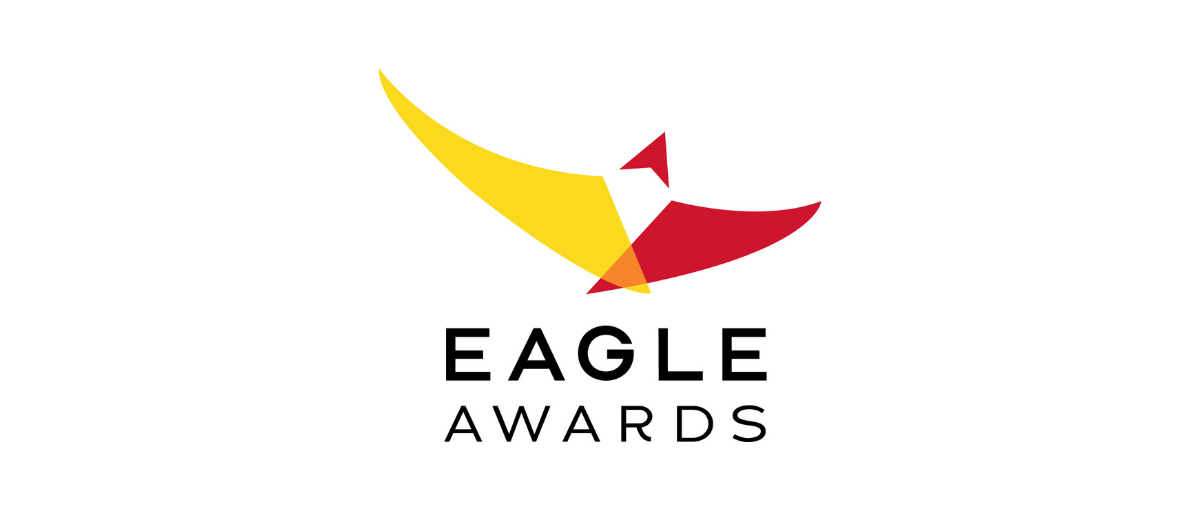 Hope Communities wins 2021 Eagle Award